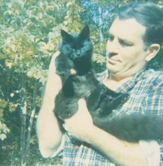 Jack-Kerouac-cat-2