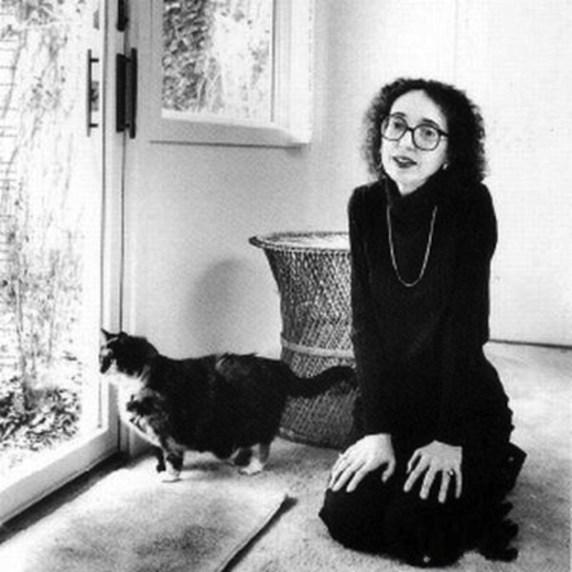 Joyce-Carol-Oates-cats-1