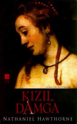 Kizil-damga-kirmizi-leke-Nathaniel-Hawthorne