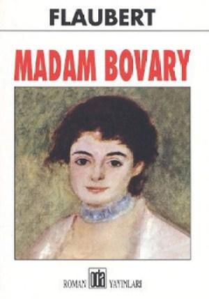 Madam-Bovary-Gustave-Flaubert