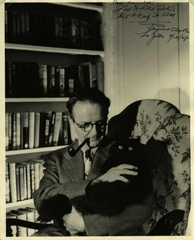 Raymond-Chandler-cats-3