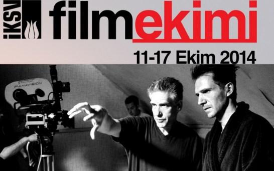 filmekimi-2014