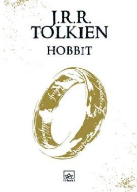 hobbit-j-r-r-tolkien