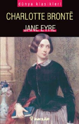 jane-eyre-charlotte-bronte