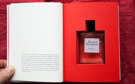 kitap-kokulu-parfum