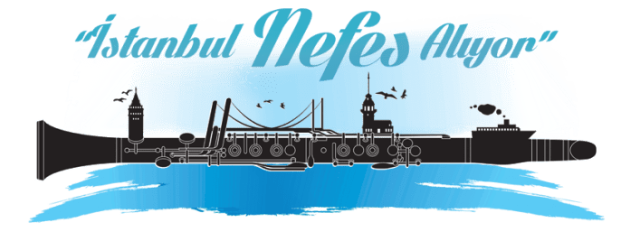 klarnet-festivali