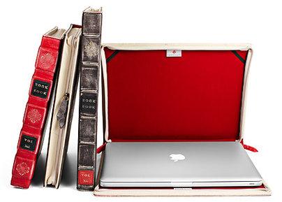 macbook-tasima-kilifi