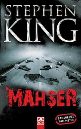 mahser-stephen-king