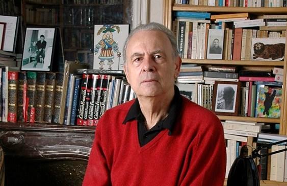 France Nobel Literature