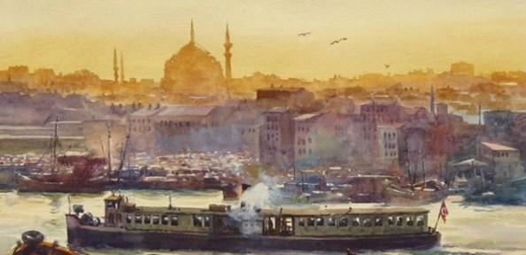 diyari-istanbul-omer-muz-sergisi