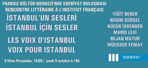 istanbul-un-sesleri-istanbul-icin-sesler.