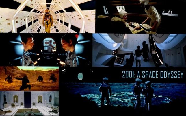 2001-bir-uzay-macerasi-2001-a-space-odyssey