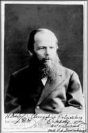 fyodor_mihaylovic-dostoyevski