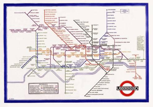 neverwhere-london-map-neil-gaiman