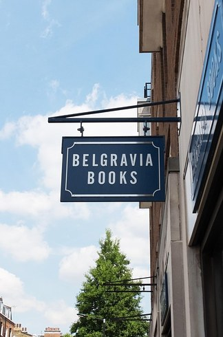 Belgravia-Books-london-4