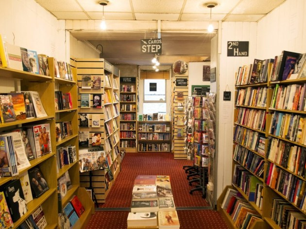 Gays-The-Word-bookshop-london-2