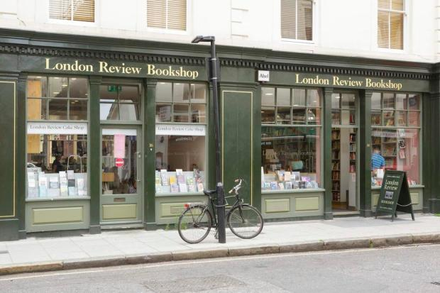 London-Review-Bookshop-5
