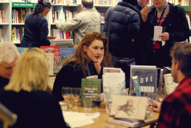London-Review-Bookshop-8