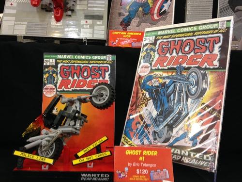 ghost-rider-comic-cizgi-roman