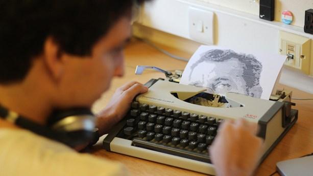 jack-kerouac-typewritten-portrait