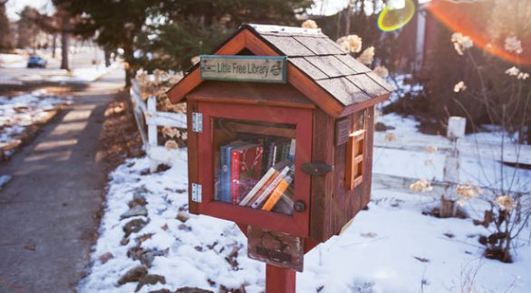 kucuk-kutuphane-Little-Free-library-4