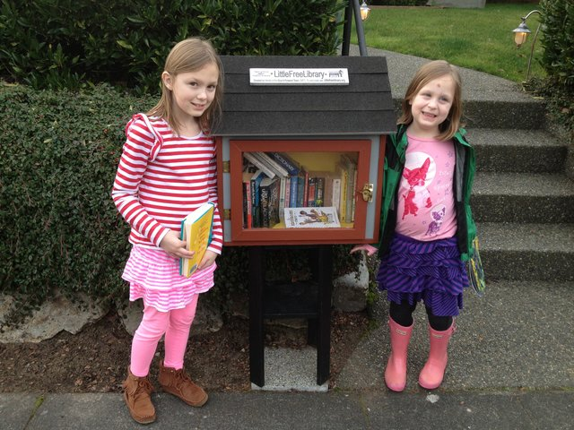 kucuk-kutuphane-ve-cocuklar-Little-Free-library-22