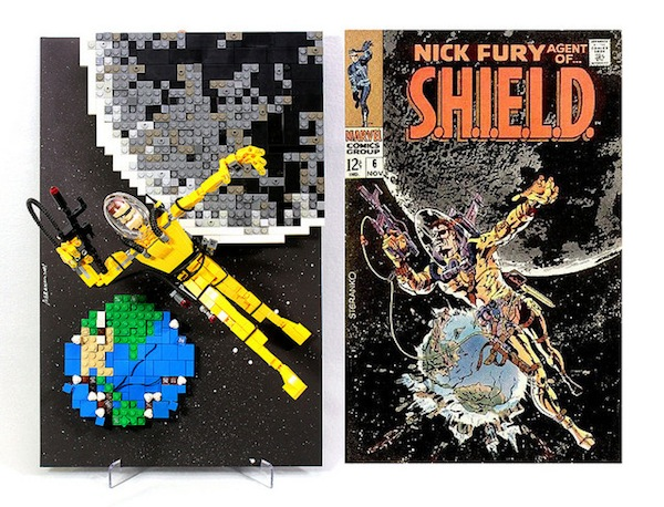 nick-fury-agent-of-shield-comic-cizgi-roman