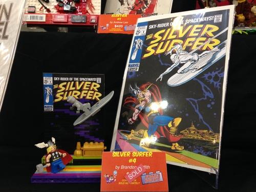 silver-surfer-comics-lego-cizgi-roman-2