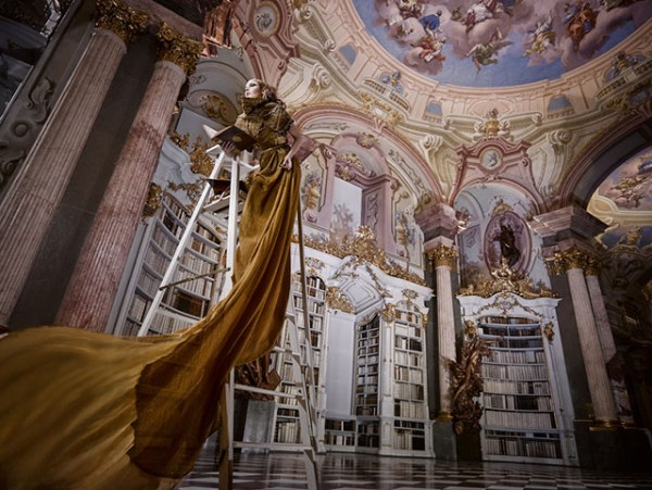 Admont-Abbey-library-6