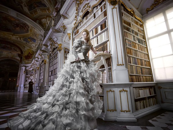 Admont-Abbey-library-7