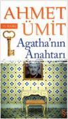 Agathanin-Anahtari-Ahmet-Umit