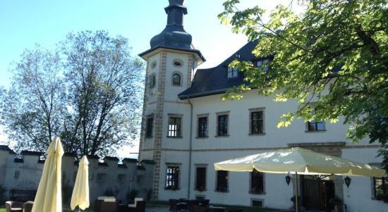 jufa-hotel-rothelstein