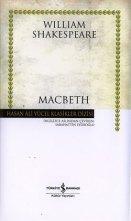 Macbeth-william-shakespeare