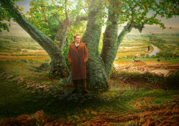 nazim-hikmet-portresi-5