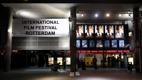 uluslararasi-rotterdam-film-festivali