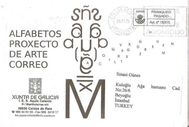 Alfabetos-Proxecto-De-Arte-Correo-Mail-Art-Project-posta-sanati
