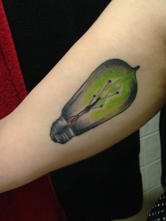 great-gatsby-muhtesem-gatsby-tattoos-14