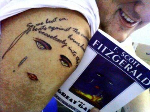 great-gatsby-muhtesem-gatsby-tattoos-6