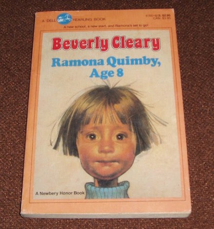 ramona-quimby-age-8-beverly-cleary