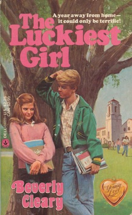 the-luckiest-girl-beverly-cleary-2