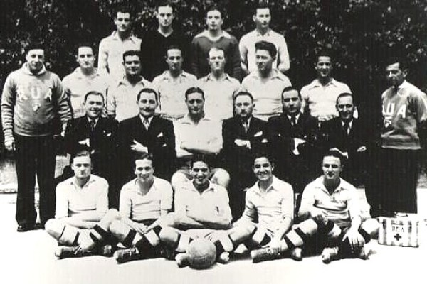 Albert-Camus&Racing-Universitaire-dAlge-2