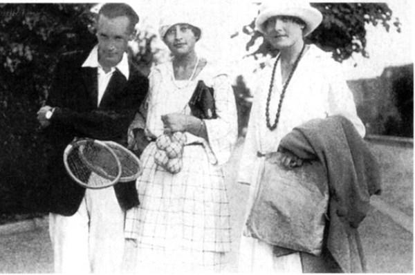 Vladimir-Nabokov-Tennis-2