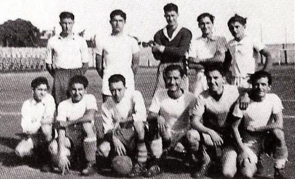 albert-camus-soccer-1957