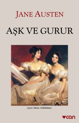 ask-ve-gurur-jane-austen