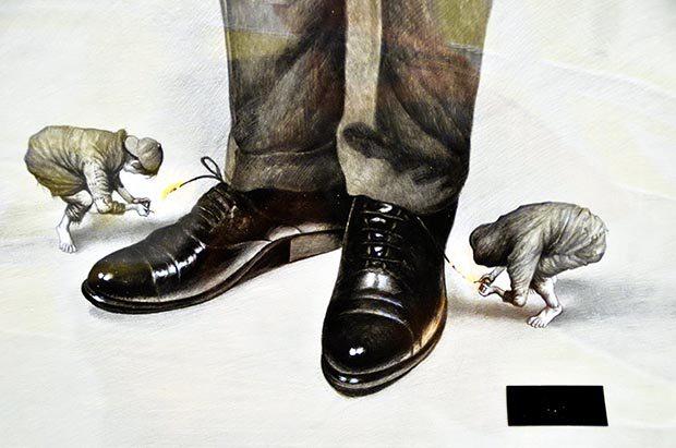 aydin-doagan-karikatur-yarismasi-1