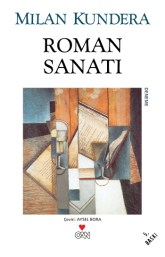 roman-sanatı-milan-kundera