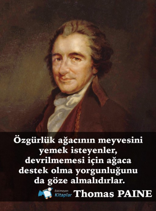 Thomas-Paine-sozleri