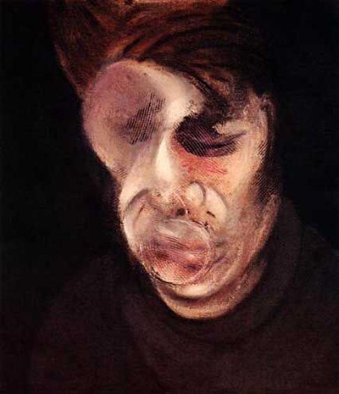 Francis-Bacon_self-portrait