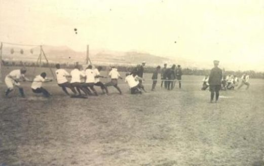 Ataturk-Orman-ciftligi-Bolgesinde-19-Mayis-kutlamalari-2