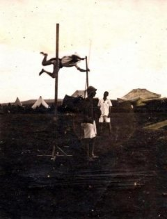 Ataturk-Orman-ciftligi-Bolgesinde-19-Mayis-kutlamalari-6